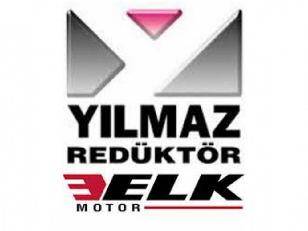 ELK MOTOR TRAKYA BÖLGE BAYİİ ARTIK YST REDÜKTÖR